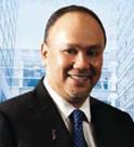 Dato' Ahmad Zaini Bin Othman