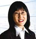 Puan Cindy Tan Ler Chin