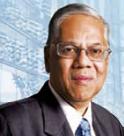 YBhg Datuk Abdullah Bin Haji Kuntom